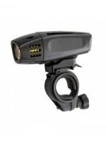 Фара передняя X-Light XC-241 300 Lumen USB
